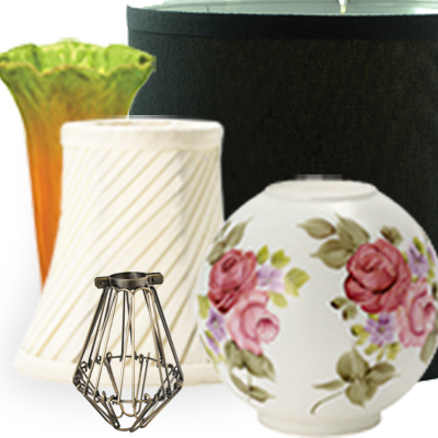 Lamp parts lighting parts lamp shades wn desherbinin lampshades mozeypictures Images