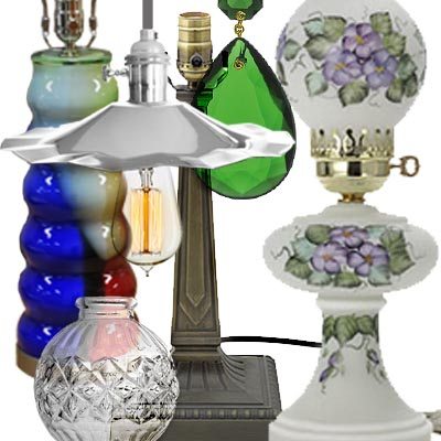 Lamp parts lighting parts lamp shades wn desherbinin lamp lighting aloadofball Images