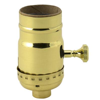 2 circuit 3 terminal lamp socket wiring diagram    lamp       socket    brass    terminal    contact    lamp    decorating ideas     lamp       socket    brass    terminal    contact    lamp    decorating ideas