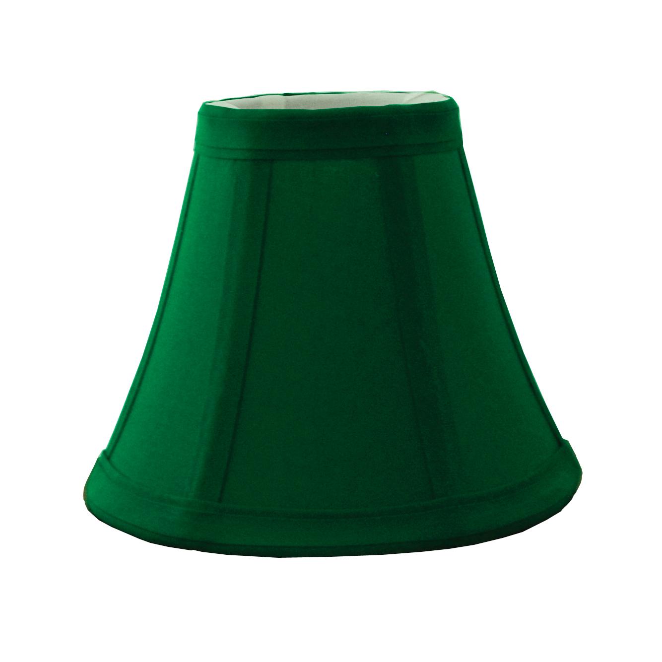 Lamp Parts Lighting Parts Lamp Shades Wn Desherbinin