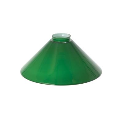 Lamp parts lighting parts lamp shades wn desherbinin lampshades aloadofball Image collections